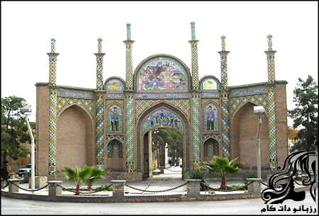 http://up.rozbano.com/view/2126457/rozbano-223-5.jpg
