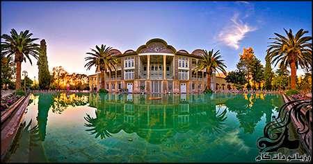 http://up.rozbano.com/view/2126463/rozbano-223-10.jpg