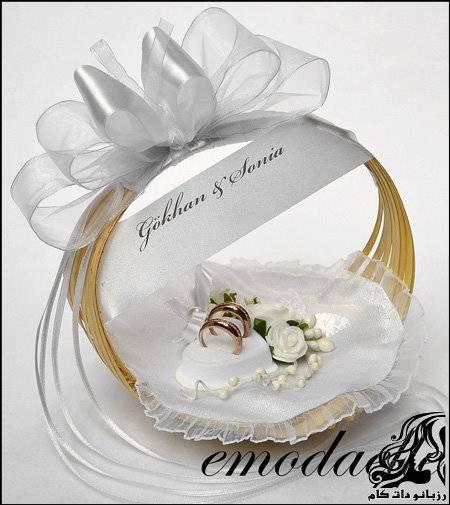 http://up.rozbano.com/view/2130413/rozbano-24.jpg