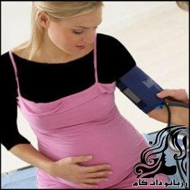 دلایل خونریزیهای بارداری