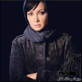 تصاویر جدید روناک یونسی بازیگر زن ایرانی