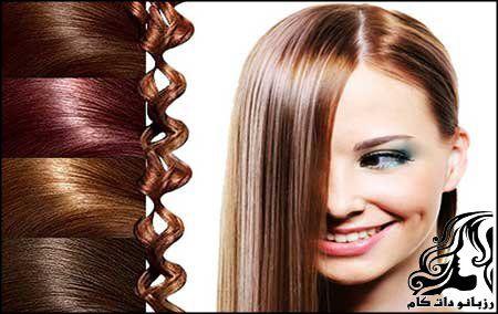 http://up.rozbano.com/view/2156185/rozbano-129.jpg