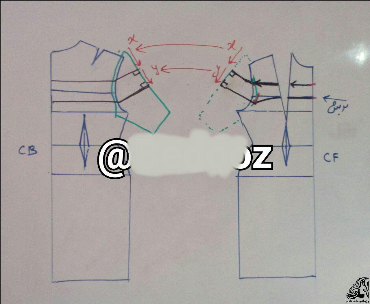 http://up.rozbano.com/view/2189941/rozbano-298-3.jpg
