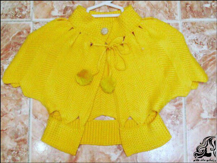 http://up.rozbano.com/view/2197722/rozbano-384.jpg