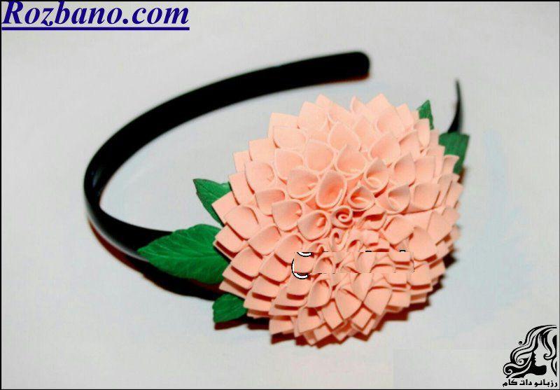 http://up.rozbano.com/view/2202224/rozbano-406.jpg