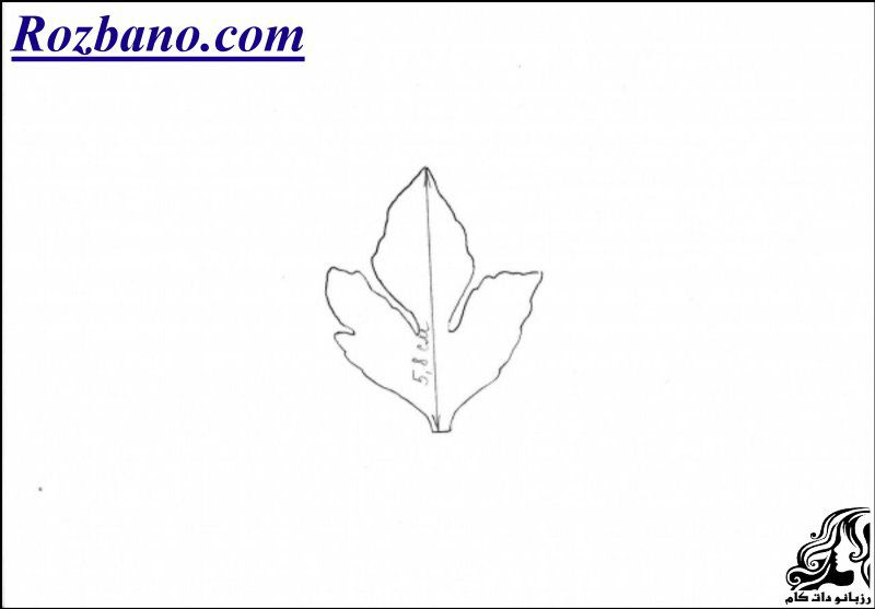 http://up.rozbano.com/view/2202225/rozbano-406-1.jpg