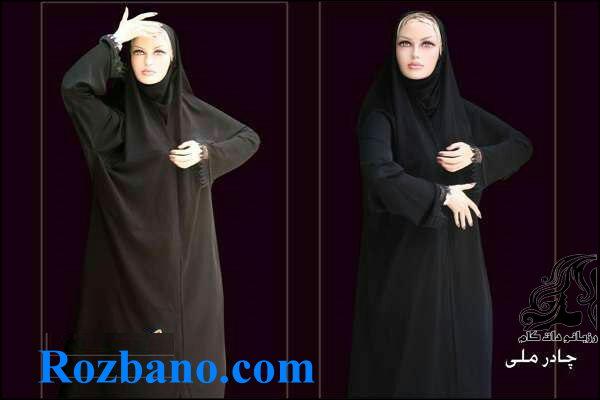 https://up.rozbano.com/view/2203430/rozbano-413.jpg