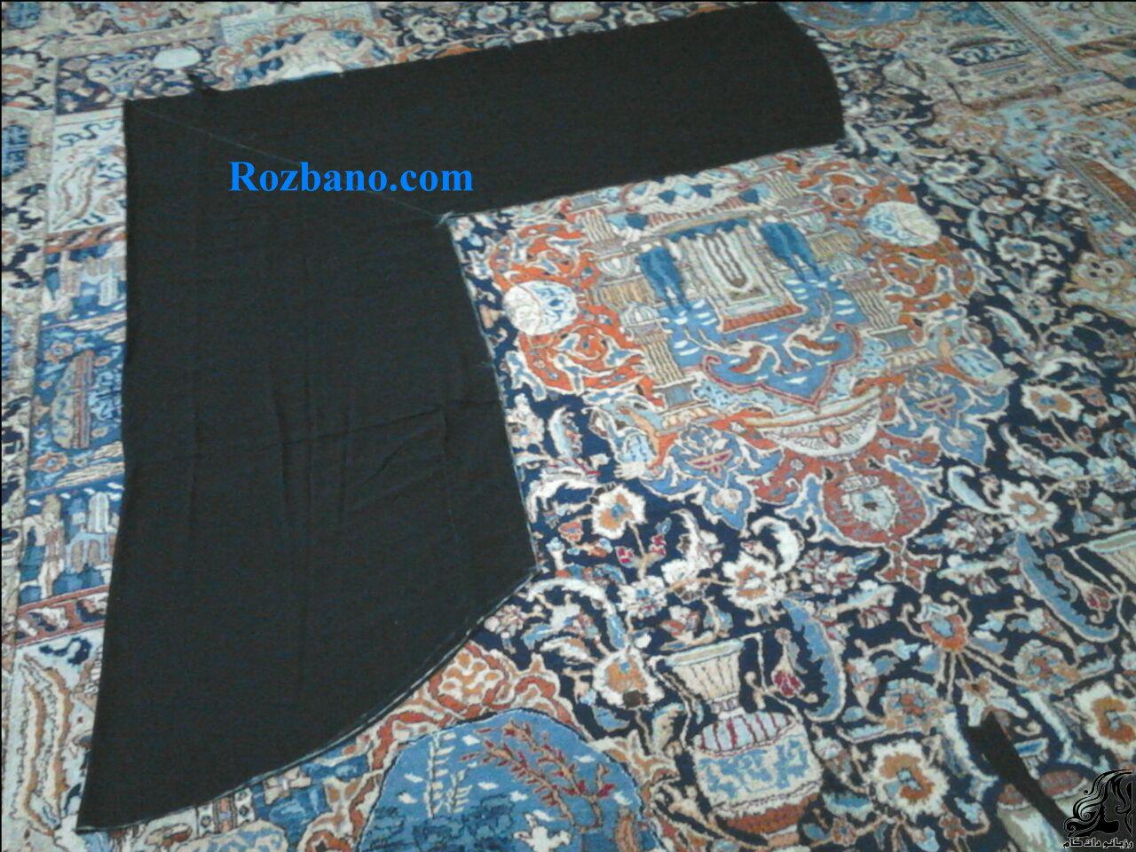 http://up.rozbano.com/view/2203447/rozbano-414-11.jpg