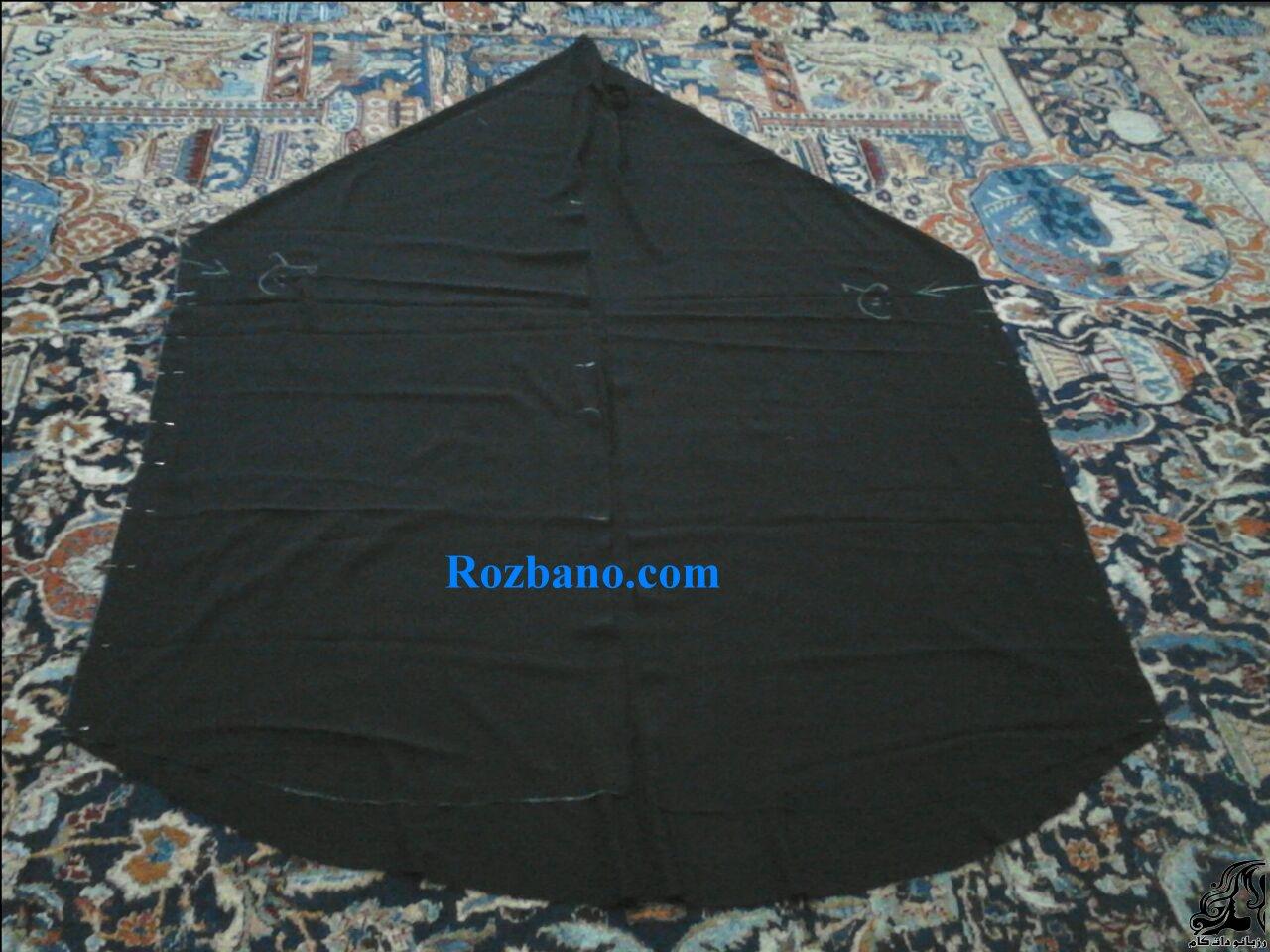 http://up.rozbano.com/view/2203449/rozbano-414-13.jpg