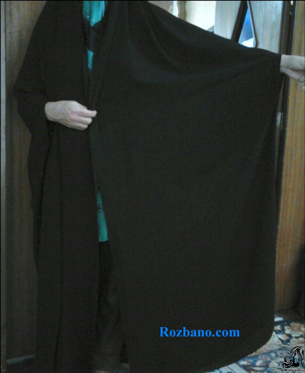 http://up.rozbano.com/view/2203450/rozbano-414-14.jpg