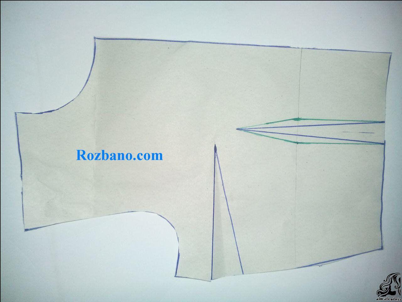 https://up.rozbano.com/view/2203475/rozbano-419-1.jpg