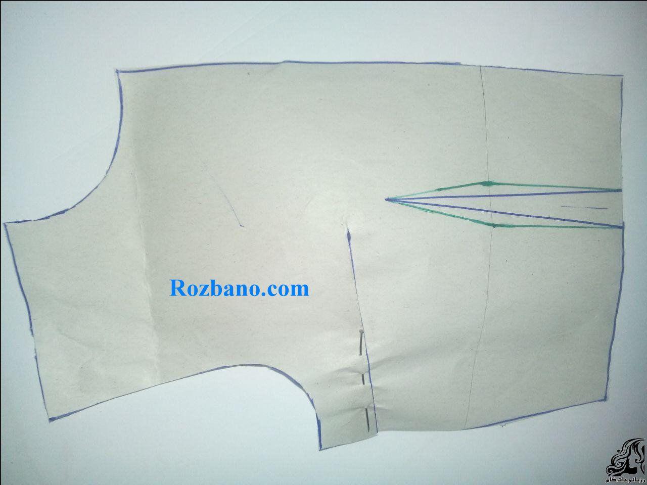 https://up.rozbano.com/view/2203477/rozbano-419-3.jpg