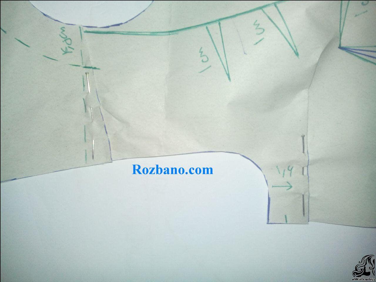 https://up.rozbano.com/view/2203485/rozbano-419-10.jpg