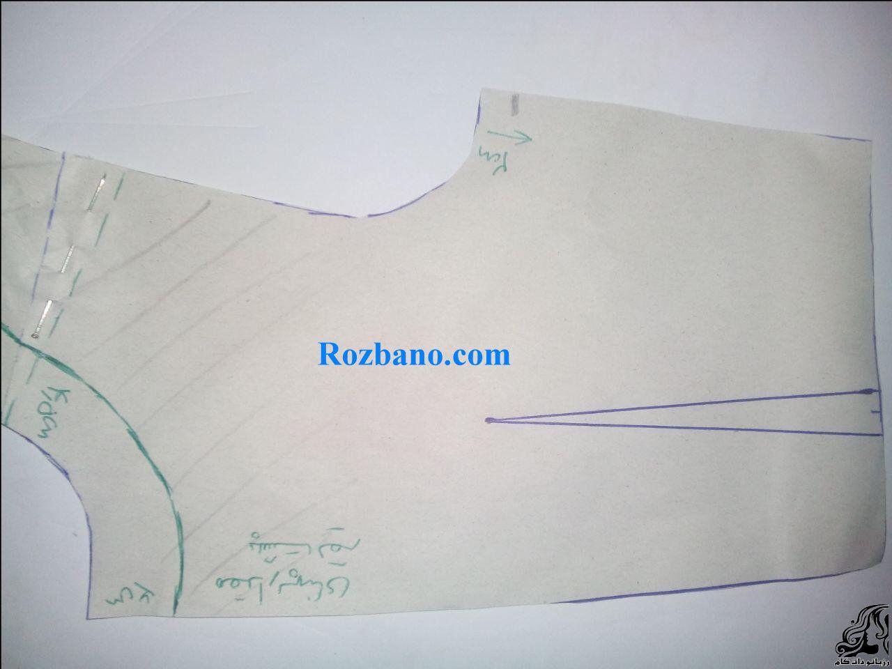 https://up.rozbano.com/view/2203488/rozbano-419-13.jpg
