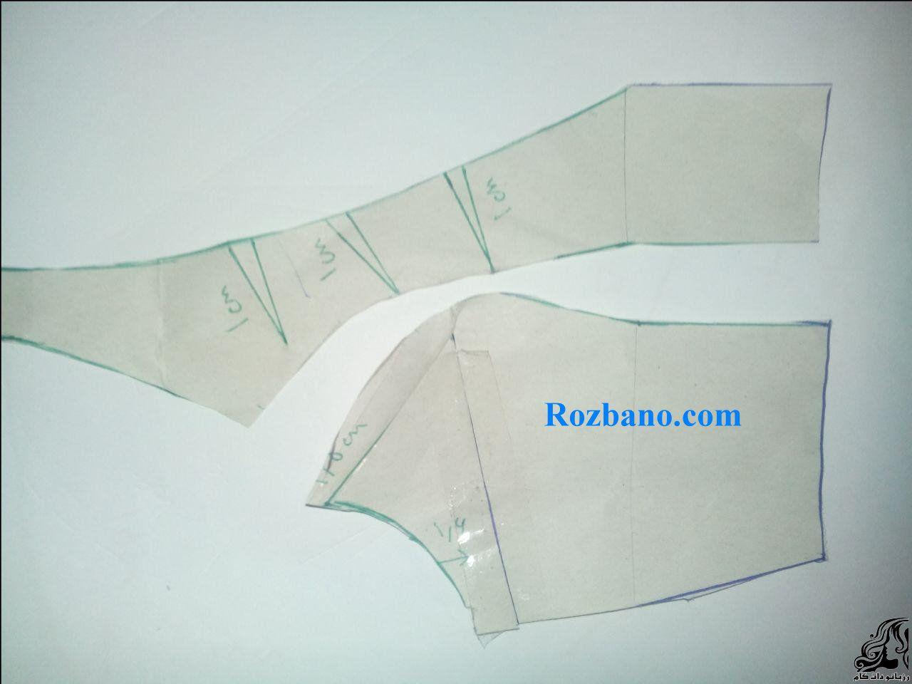 https://up.rozbano.com/view/2203490/rozbano-419-15.jpg