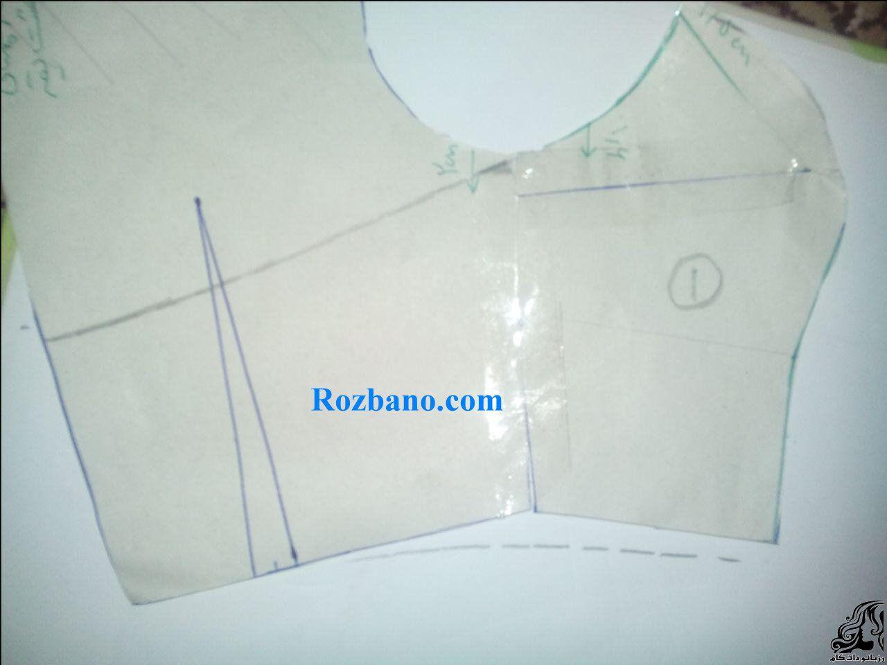 https://up.rozbano.com/view/2203491/rozbano-419-18.jpg