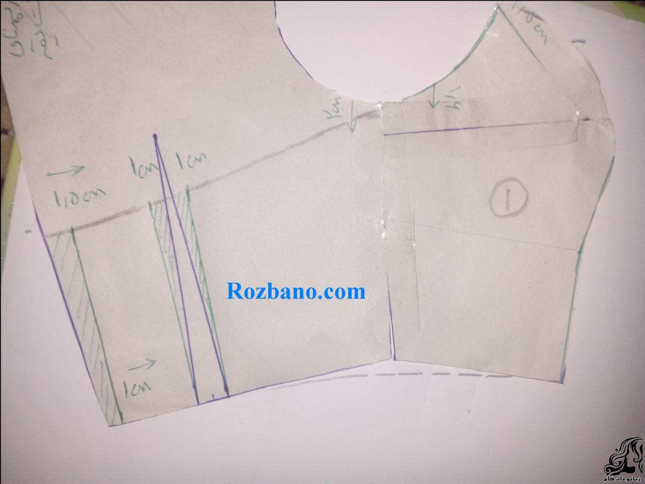 https://up.rozbano.com/view/2203494/rozbano-419-19.jpg