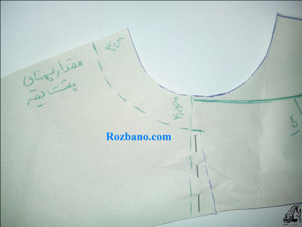 https://up.rozbano.com/view/2203557/rozbano-419-9.jpg