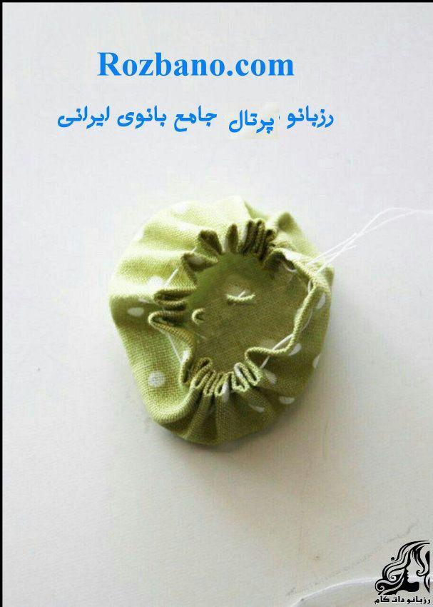 http://up.rozbano.com/view/2205338/rozbano-436-5.jpg