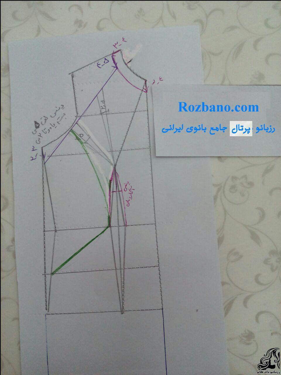 https://up.rozbano.com/view/2205344/rozbano-437-1.jpg