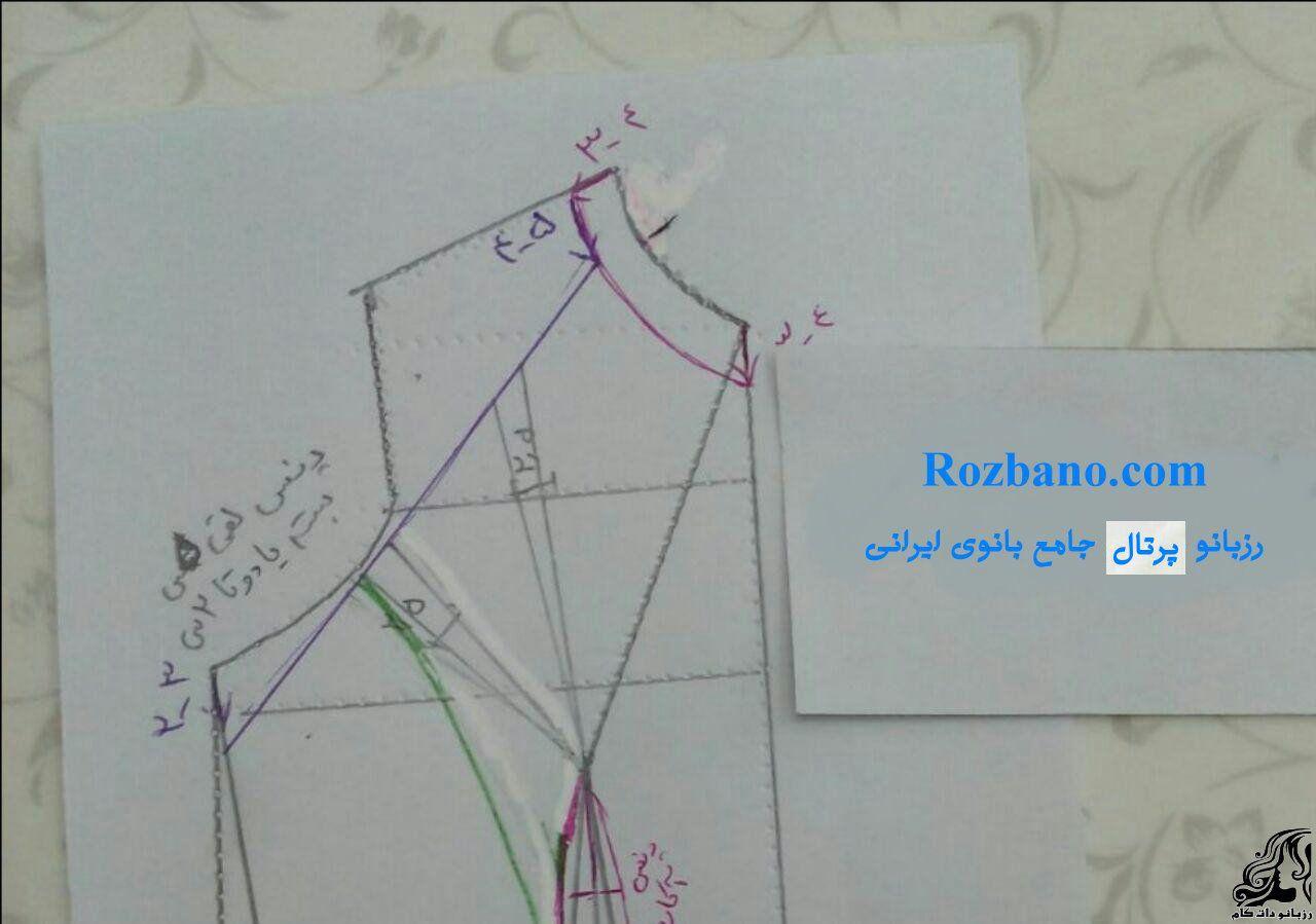 https://up.rozbano.com/view/2205345/rozbano-437-2.jpg