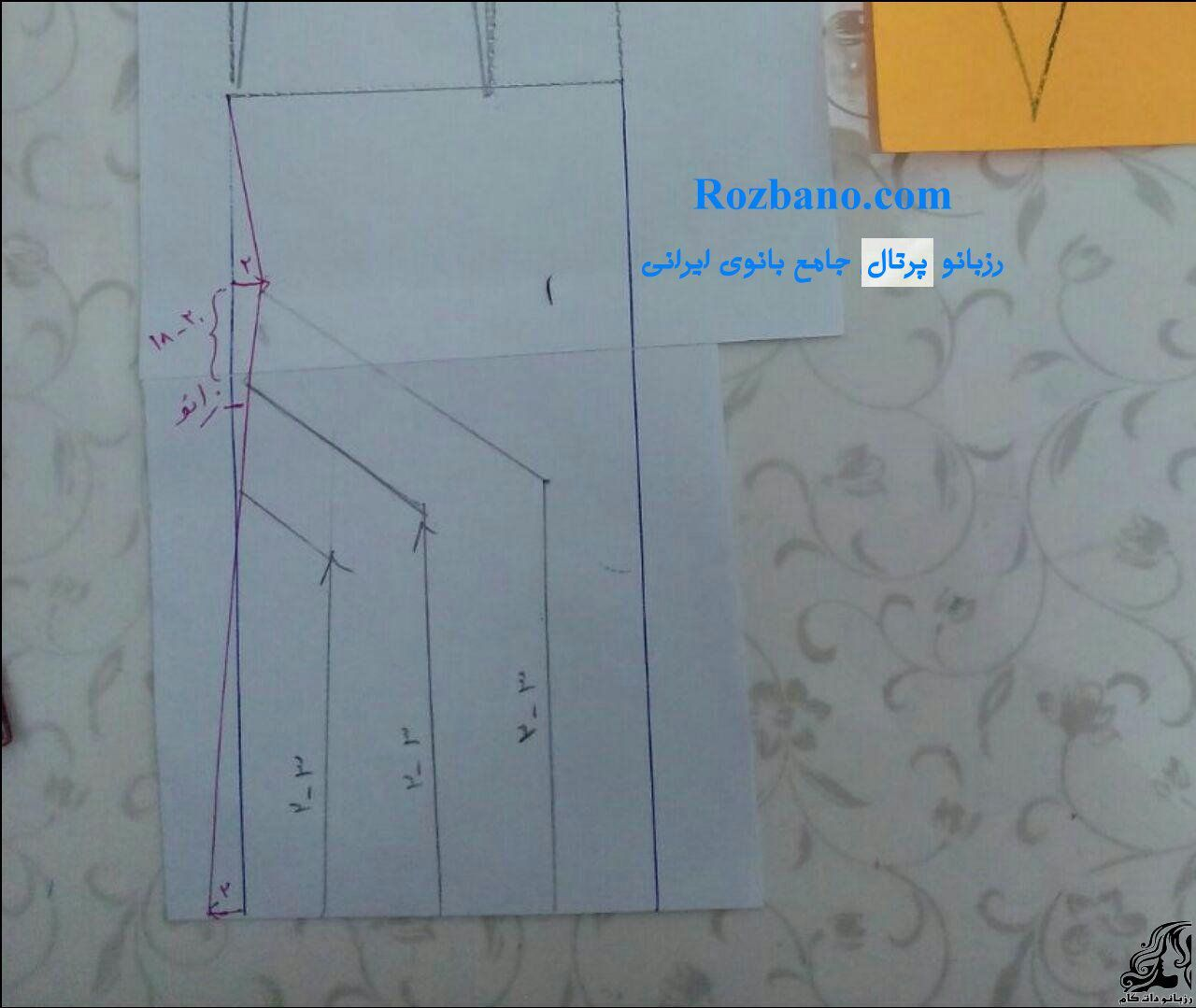 https://up.rozbano.com/view/2205350/rozbano-437-4.jpg