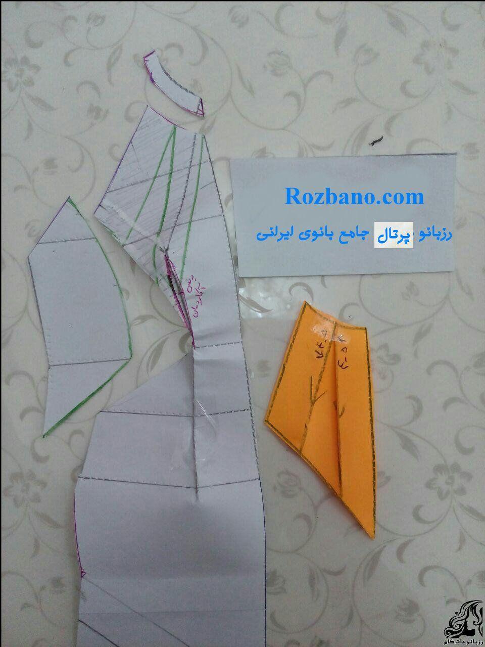 https://up.rozbano.com/view/2205352/rozbano-437-6.jpg