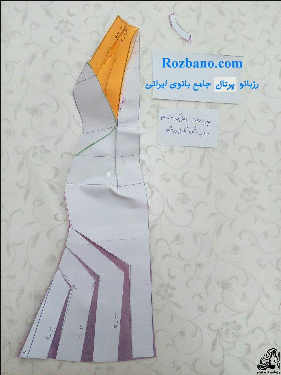 https://up.rozbano.com/view/2205353/rozbano-437-7.jpg