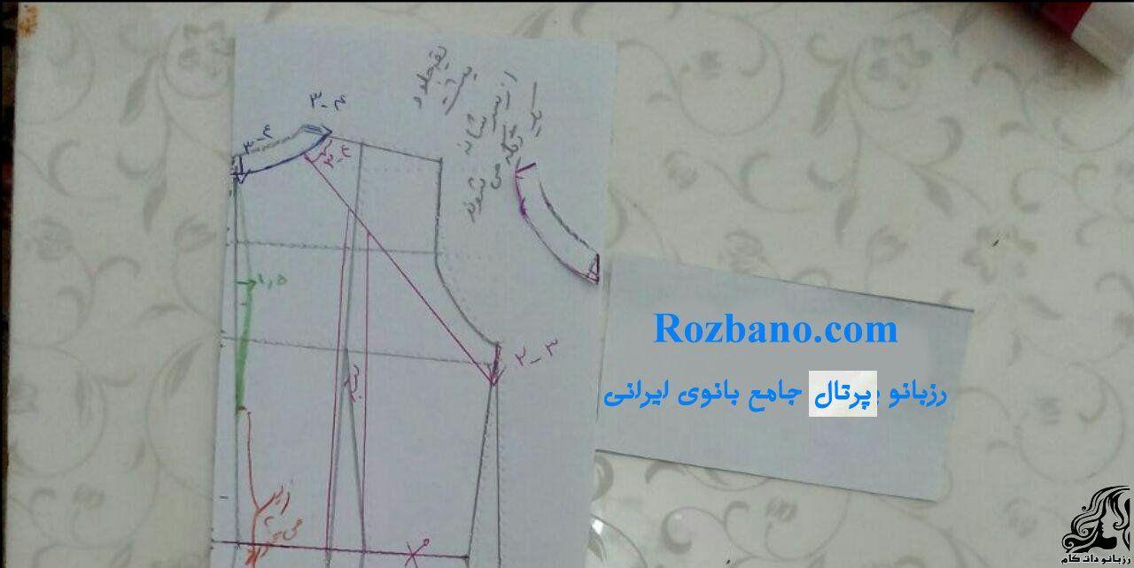 https://up.rozbano.com/view/2205355/rozbano-437-9.jpg