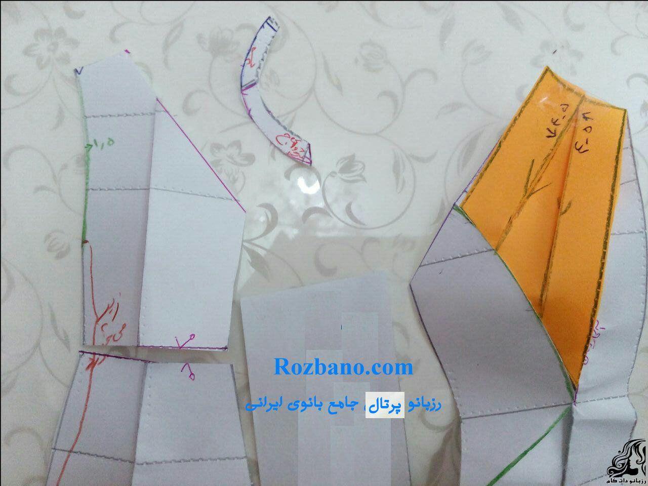 https://up.rozbano.com/view/2205357/rozbano-437-11.jpg