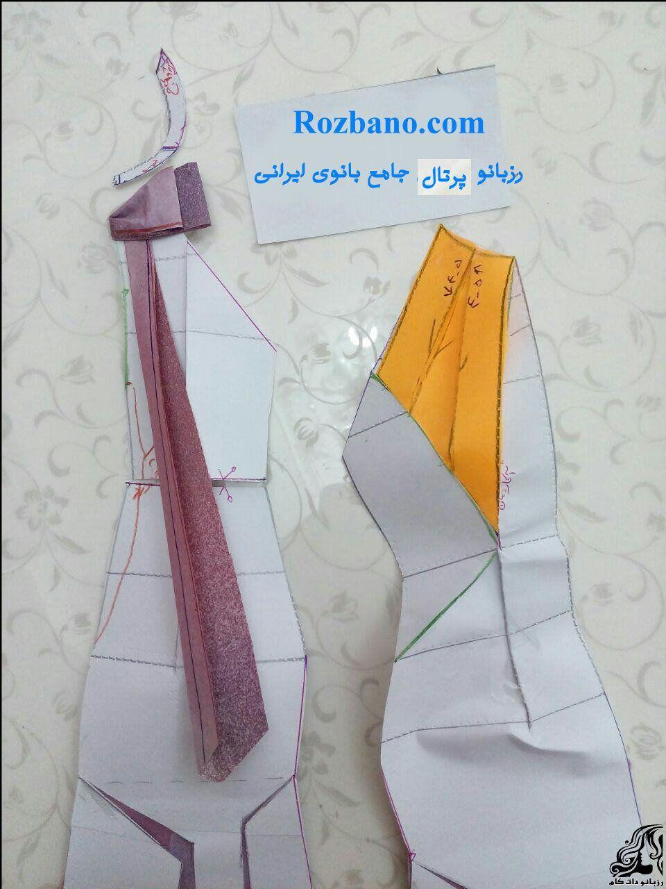 https://up.rozbano.com/view/2205359/rozbano-437-13.jpg