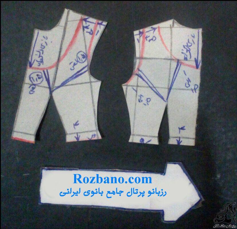 https://up.rozbano.com/view/2206688/rozbano-452-3.jpg