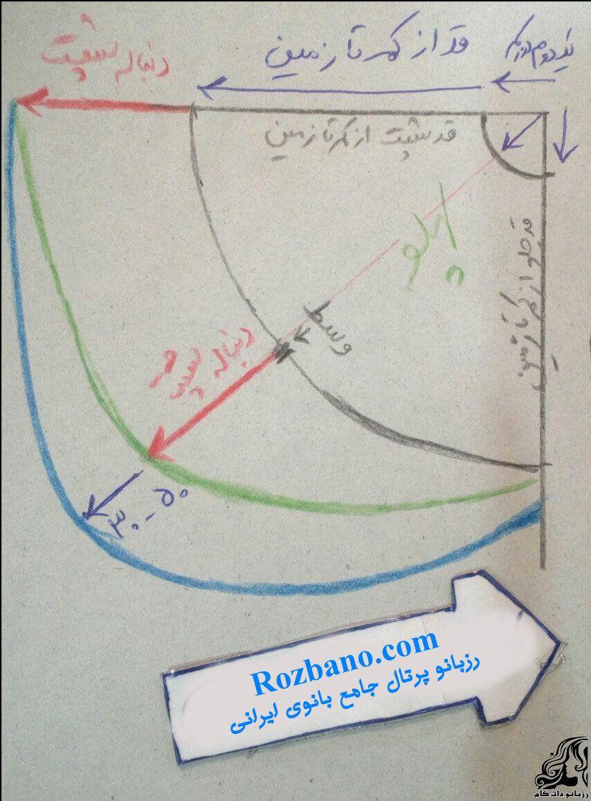 https://up.rozbano.com/view/2206691/rozbano-452-6.jpg