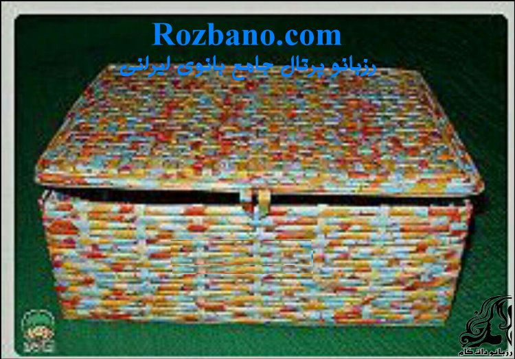 https://up.rozbano.com/view/2206718/rozbano-455.jpg