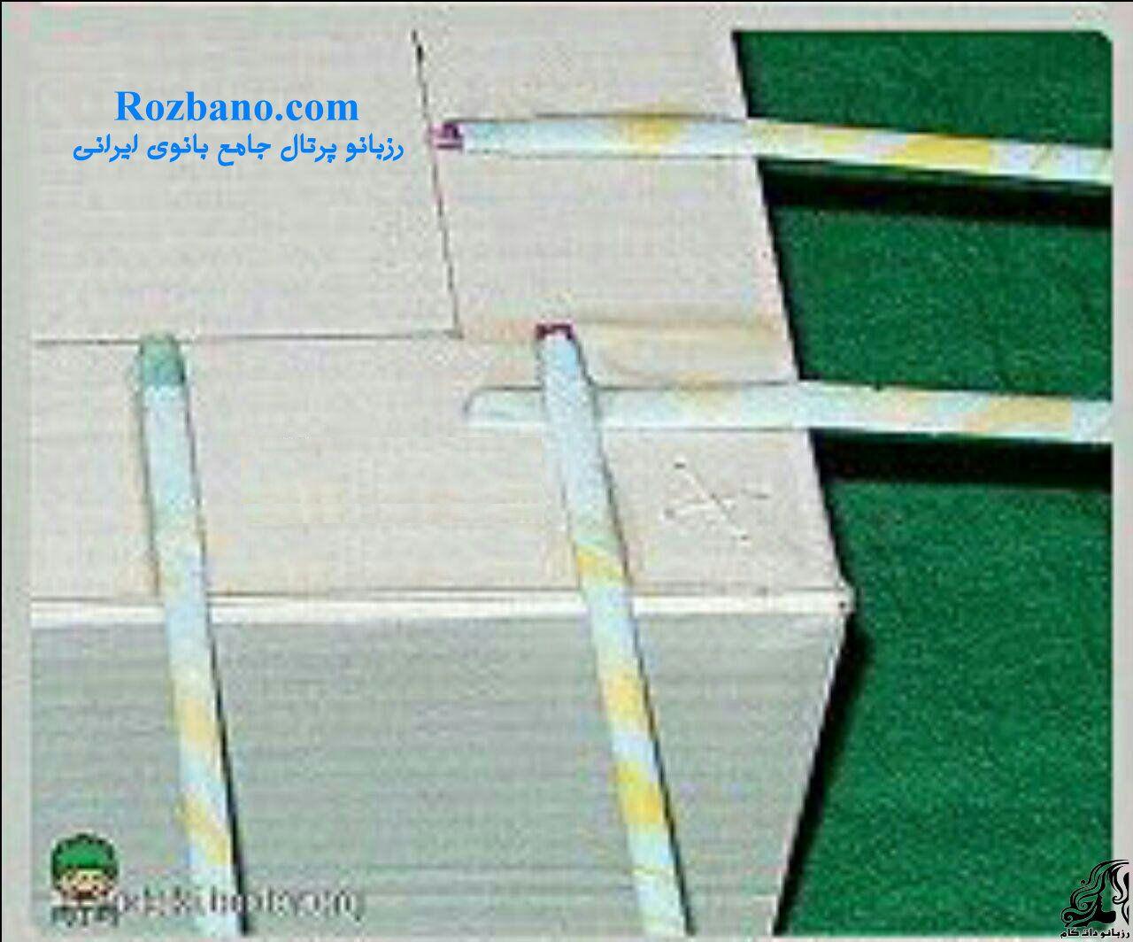 https://up.rozbano.com/view/2206719/rozbano-455-1.jpg