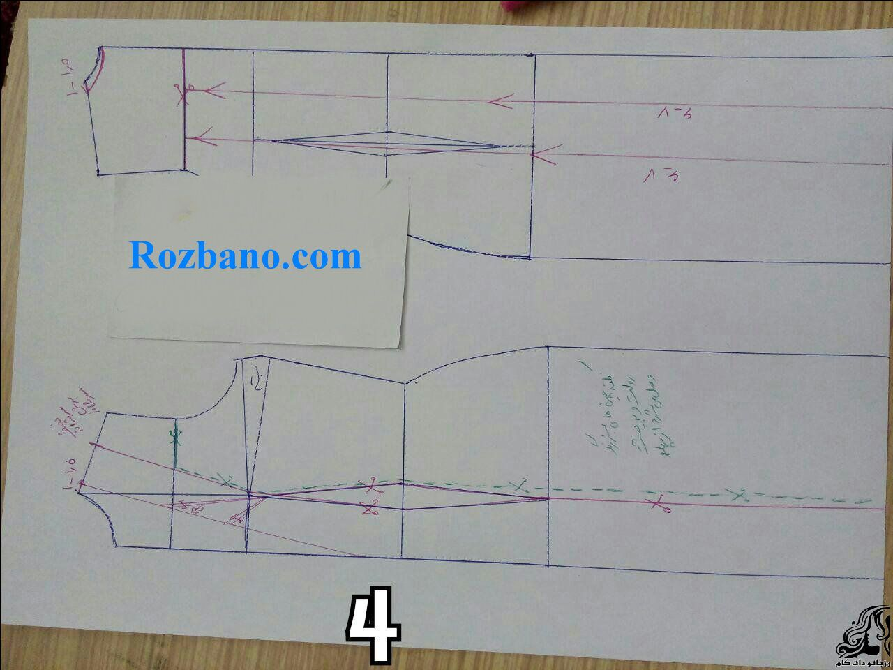 https://up.rozbano.com/view/2209275/rozbano-474-4.jpg