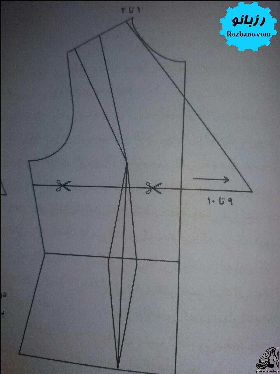 https://up.rozbano.com/view/2212088/rozbano-504-1.jpg
