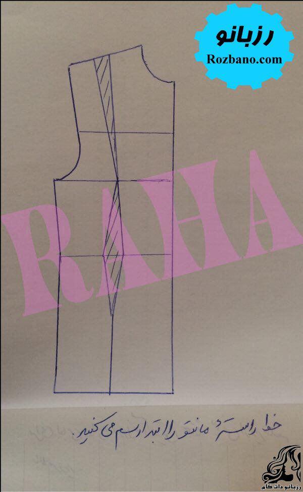 http://up.rozbano.com/view/2212141/rozbano-508-1.jpg