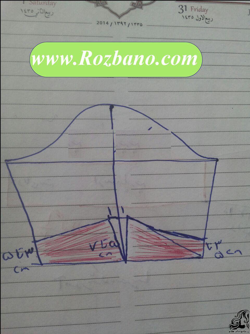 http://up.rozbano.com/view/2218396/rozbano-571-8.jpg