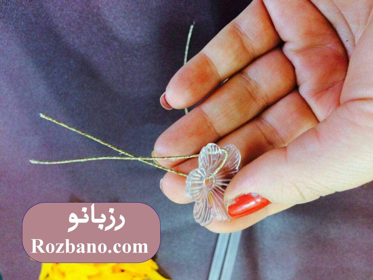 http://up.rozbano.com/view/2224492/rozbano-638-2.jpg
