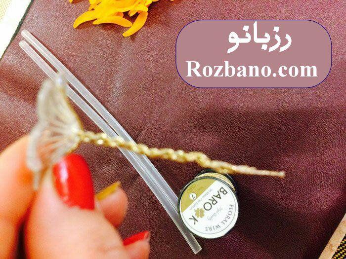 http://up.rozbano.com/view/2224495/rozbano-638-5.jpg