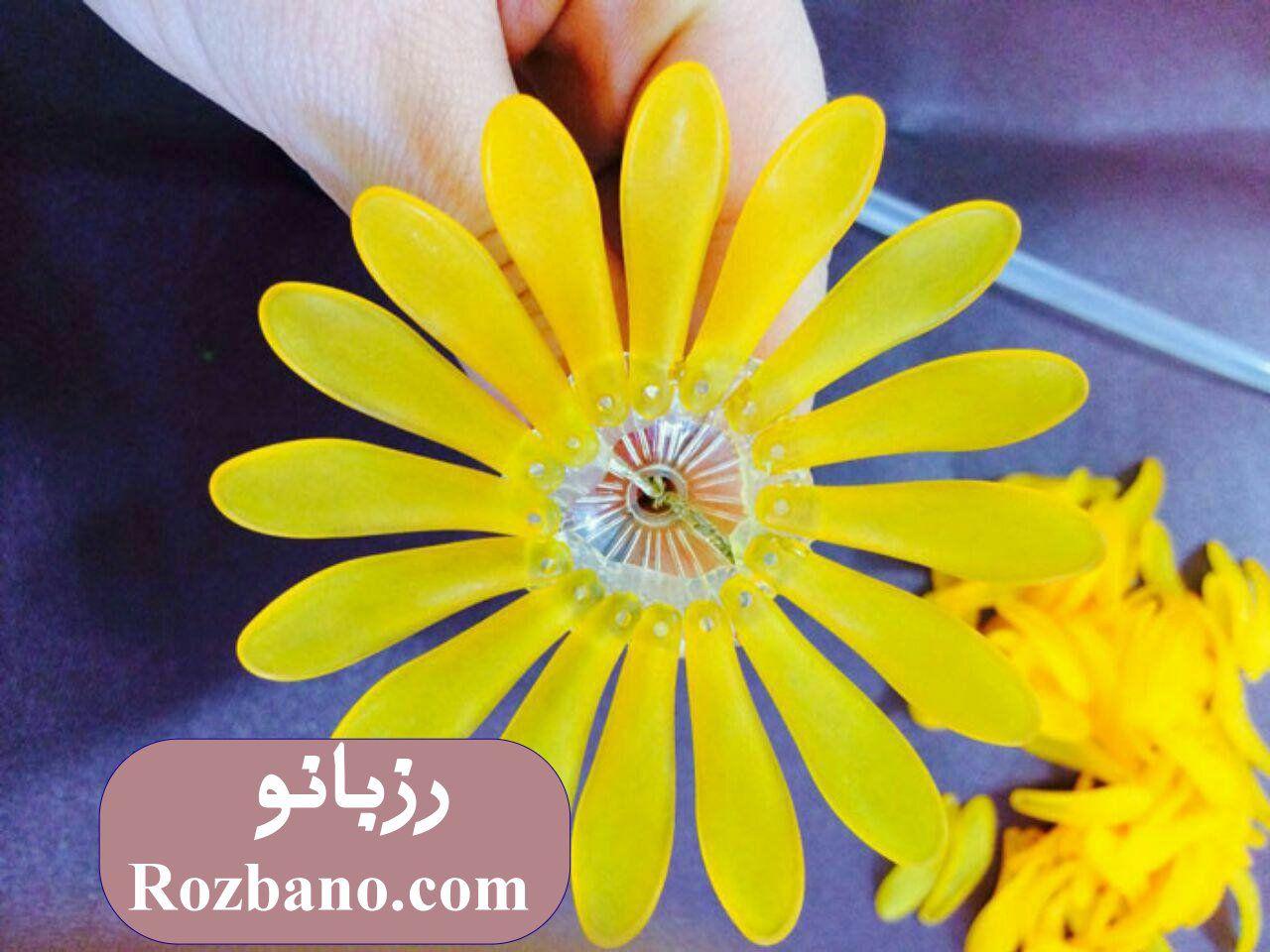 https://up.rozbano.com/view/2224498/rozbano-638-8.jpg