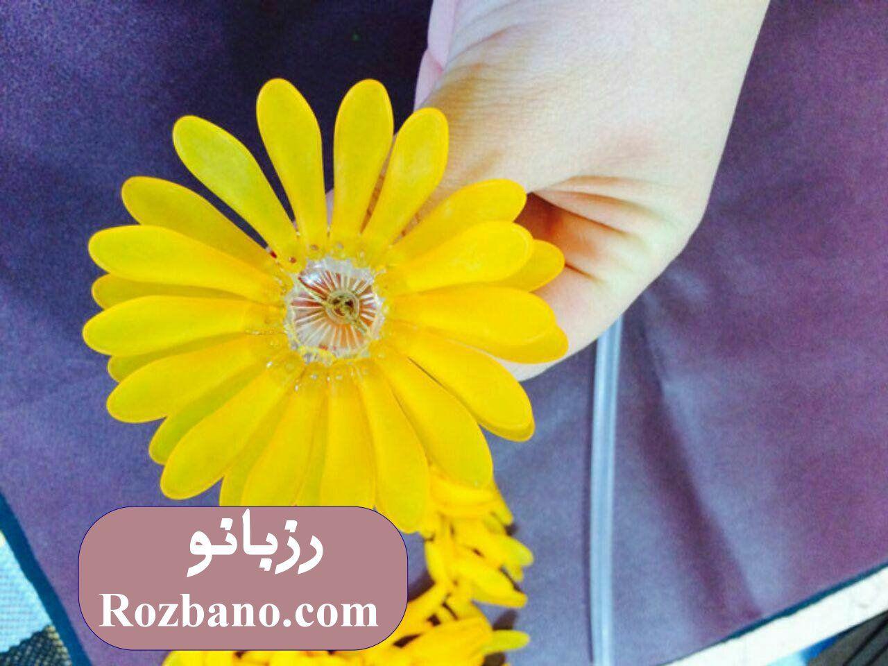 http://up.rozbano.com/view/2224499/rozbano-638-9.jpg