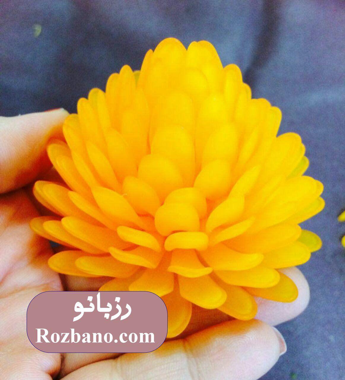 http://up.rozbano.com/view/2224503/rozbano-638-11.jpg