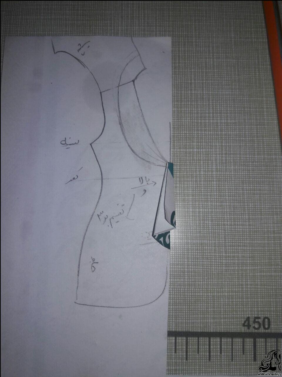 http://up.rozbano.com/view/2226796/rozbano-666-4.jpg