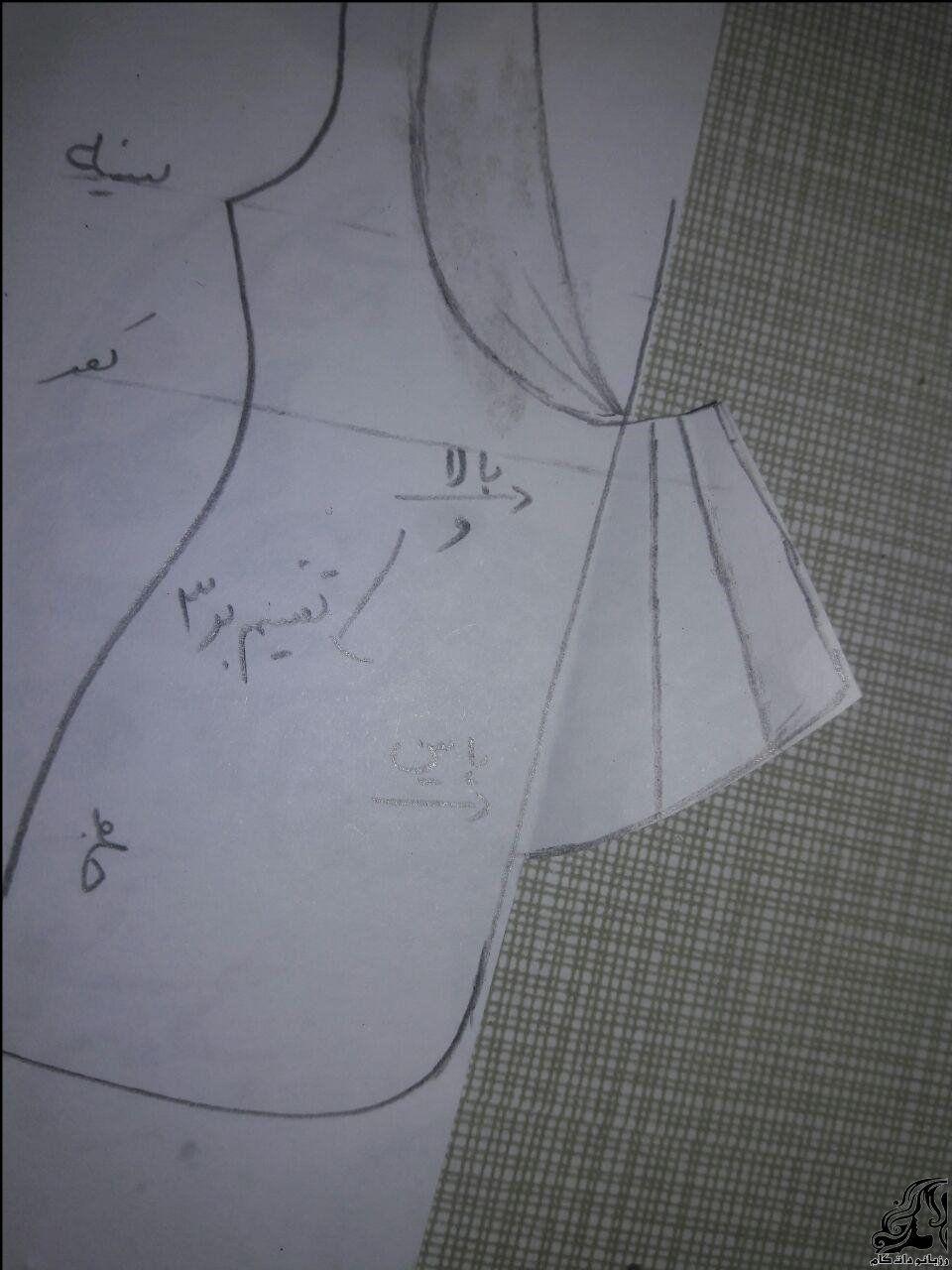 http://up.rozbano.com/view/2226797/rozbano-666-3.jpg