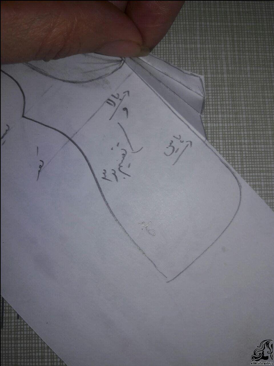 http://up.rozbano.com/view/2226799/rozbano-666-6.jpg
