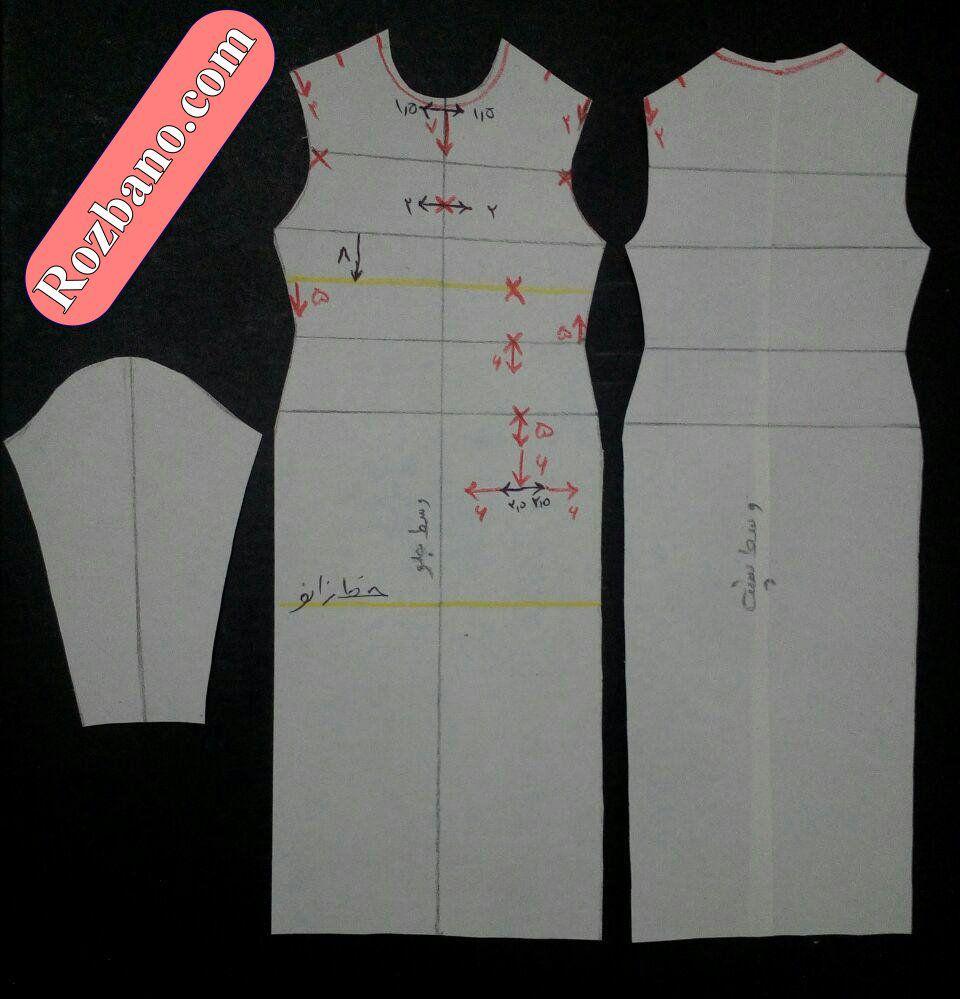http://up.rozbano.com/view/2227753/rozbano-679-2.jpg