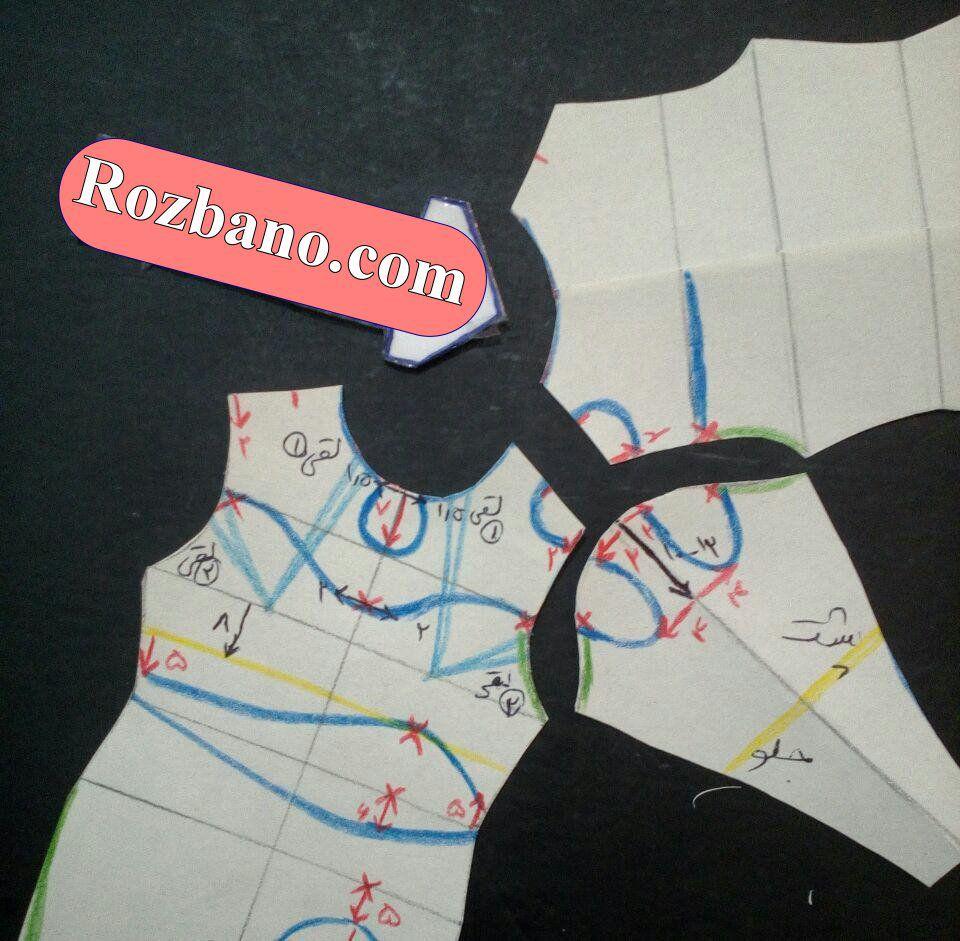 http://up.rozbano.com/view/2227756/rozbano-679-5.jpg