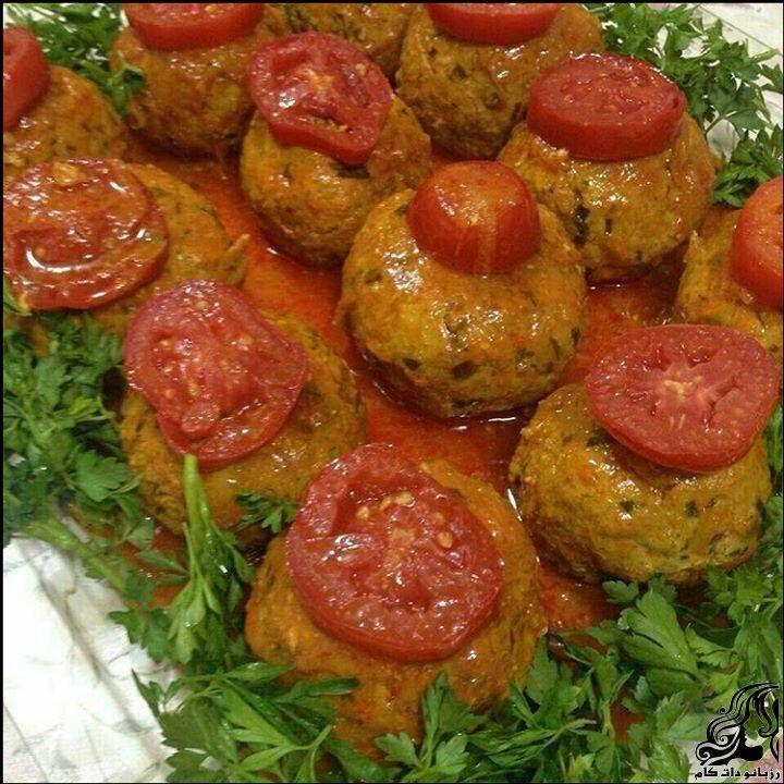 http://up.rozbano.com/view/2228966/rozbano-682.jpg